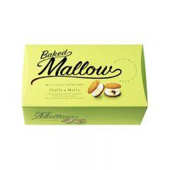(預售) Baked Mallow - 燒烤棉花糖三文治餅乾 6個裝 CL-CC01324