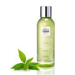 Vera Cova 法國天然抗氧保濕綠茶爽膚水 200ml SAT001