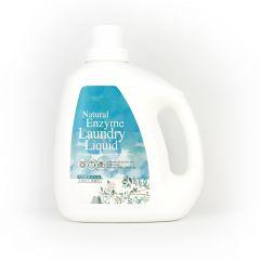 清淨酵素 -  天然酵素洗衣液 CM0571