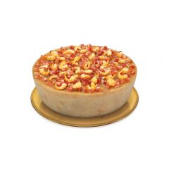 (Voucher)Jade Garden - Taro Pudding CNY-GL002