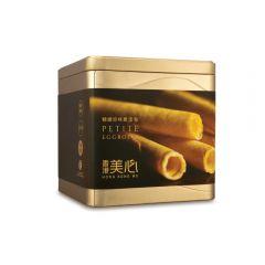(Voucher)MX - Petite Eggroll (36 pcs) CNY-GL018