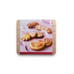 (Voucher)MX - Crunch Cookies CNY-GL021