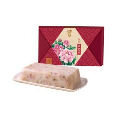 CNY-SS002 (Voucher)Super Star - Turnip Cake With Chinese Conpoy