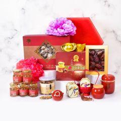 Gift Hampers HK - Enchanting CNY CNY180020