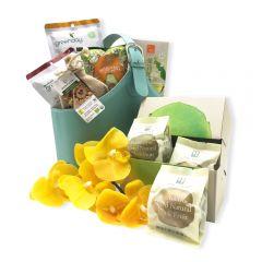 The Gift - CNY HAMPER 21007 CNY21007