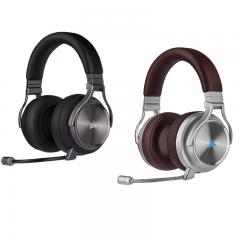 Corsair Virtuoso Wireless SE 無線耳機 (2色)