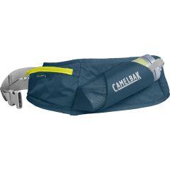 CP1846401000 CAMELBAK Flash Belt 保凍噴射水樽運動腰包 17安士 藍綠