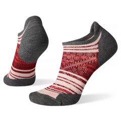Smartwool - 女裝船襪 PhD Run Light Elite Socks Micro- 00772