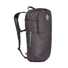 Black Diamond - Trail Zip 14L Backpack (2 Color) CR-681228