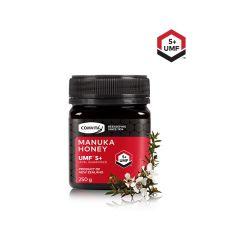 Comvita - UMF™ 5+ Manuka Honey 250g CR-102036