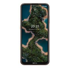 Nokia X20 CR-2407911-O2O