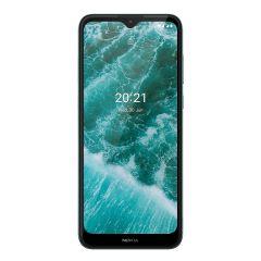 Nokia C30 CR-2407981-O2O