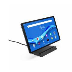 Lenovo Smart Tab M10 FHD Plus 第二代 (LTE) (X606X) (贈品: OTO Vibe+ 無線手提按摩棒) CR-2471551-O2O