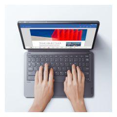 Lenovo Tab P11 Pro Keyboard Pack CR-2471591-O2O