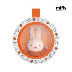 miffy 暖手蛋 - 流動充電器 5000mAh (橙色) (MM01) CR-3514761