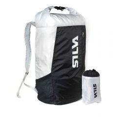 Silva - 防水背囊 Carry Dry Backpack 23L CR-37676