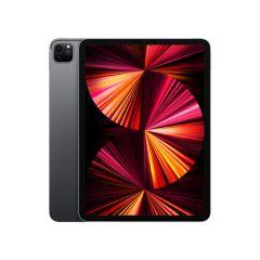 11-inch iPad Pro Wi‑Fi CR-11iPPW2021-O2O
