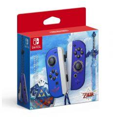 Nintendo - Joy-Con™ (L)/(R) - The Legend of Zelda™: Skyward Sword HD Edition CR-4125901-O2O