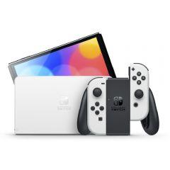 『預訂』Nintendo Switch (OLED 款式)