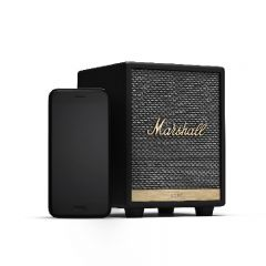 Marshall Uxbridge 智能音箱 CR-4156331-O2O