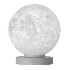 Momax Moon IoT 智能月球燈 CR-4159641-O2O