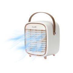 inno3C i-CF1 Portable Air Cooler CR-4160041-O2O
