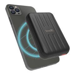 inno3C i-MS5 MagSafe / 磁吸無線充移動電源 INNO3C_ I-MS5
