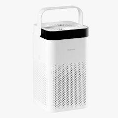 Momax Pure Air Portable UV-C Purifier CR-MM_PURE_AIR-O2O