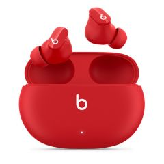 BEATS STUDIO BUDS – 真無線消噪耳機 CR-BEATS_STUDIO-O2O