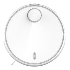 Xiaomi Mi Robot Vacuum-Mop 2 Pro CR-4210201-O2O