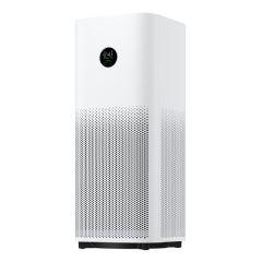 Xiaomi Smart Air Purifier 4 Pro CR-4210211-O2O