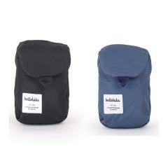 hellolulu - ABBY 多用途小物袋 CR-50206