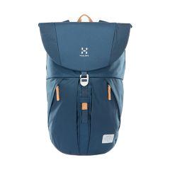 Haglofs 背囊 Torsang Backpack (3種顏色) CR-338118