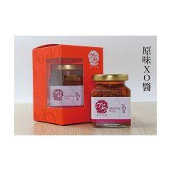 蘇太XO醬 - 原味口味 (190克)