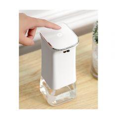 SmartLife 自動感應洗手液泵 (275ml)  CR-81073