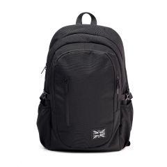 Antler - A7060-3 背包(2色)