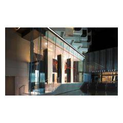 【港幣300元餐飲消費額】馬哥孛羅港威酒店 CR-CTCOGH20210700