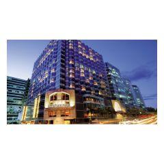 [房间内享用米芝蓮三星食府唐閣雙人晚餐] 香港朗廷酒店 CR-CTCOLH20210800