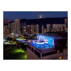 【尊享本地住宿優惠】柏寧酒店 CR-CTSDPLPR20210500
