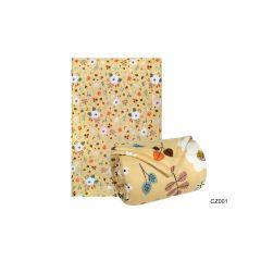 CoV ZAP Antiviral Comfy Washable Quilt #CZ001/ #CZ003 CR-CZ001CZ003