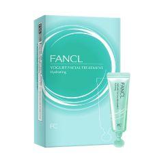 FANCL - Yogurt Facial Treatment  CR-FL-YFT