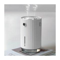【特Club獎賞】Momax Feel Plus 雙頭空氣加濕燈 CR-FO-4158411-O2O