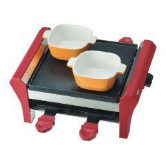 Recolte 雙層煎烤盤 CR-GOLSREC004