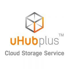 uHub plus Cloud Storage Service CR-HKBD-002