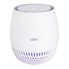 clair HS+ 等離子空氣淨化機 CR-HS_PIAP-WH