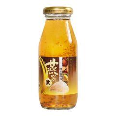 官燕棧陳皮燉檸檬燕窩飲 CR-IBN-032013100010