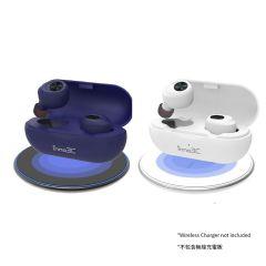 inno3C i9 Pro 真無線藍牙耳機 CR-inno3Ci9W-O2O