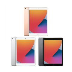 Apple 10.2吋iPad (WiFi) (2020) CR-IPADWIFI2020-O2O