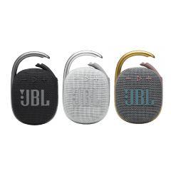 JBL Clip 4 CR-JBLCLIP4