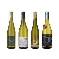 Laithwaites Direct Wines – 4-bottle Fragrant